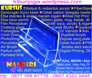 spesial website pusat kursus cetak offset jilid binding hardcover  soft cover