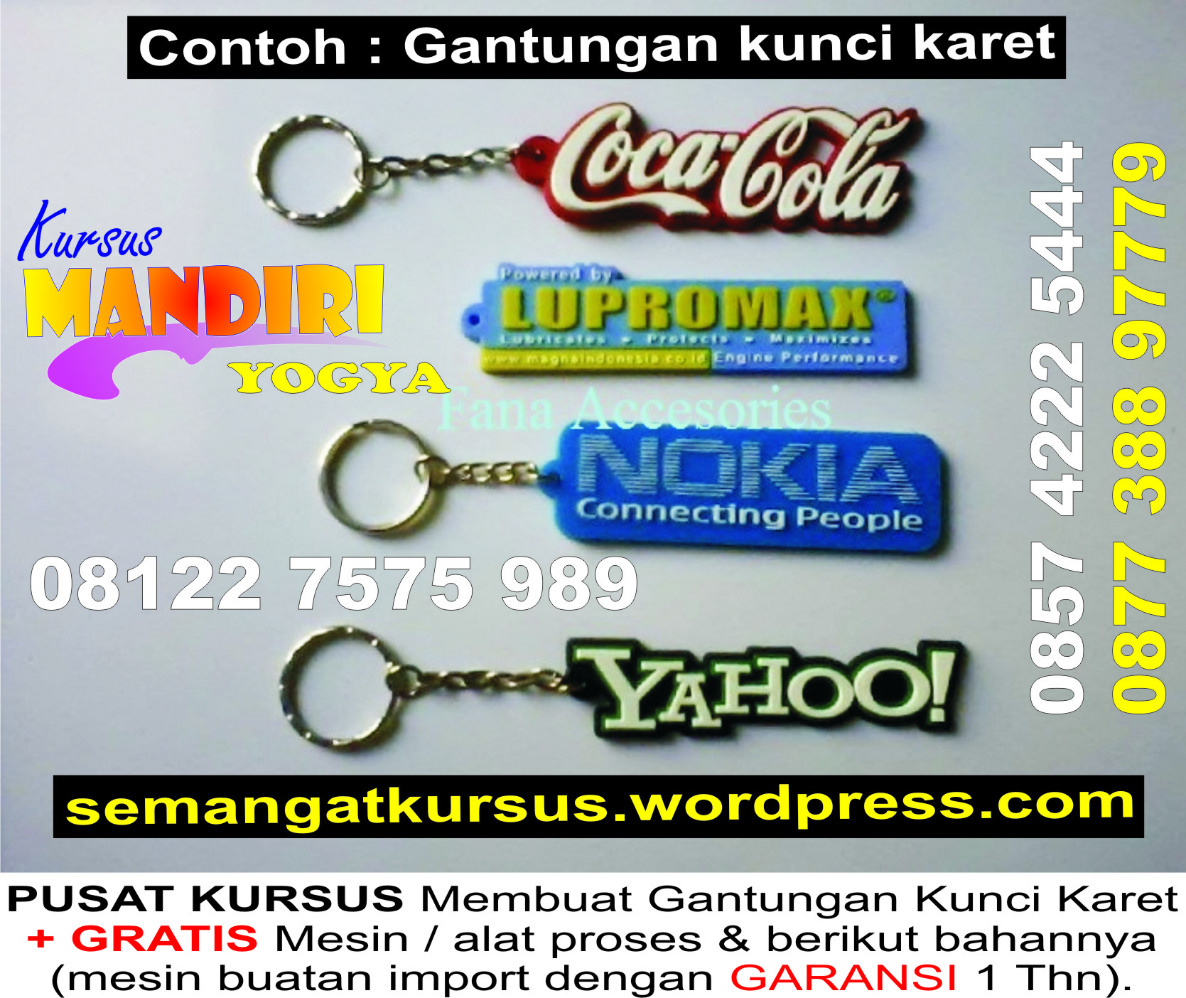 Kami Spesial Website PUSAT KURSUS Cetak Offset Jilid Binding