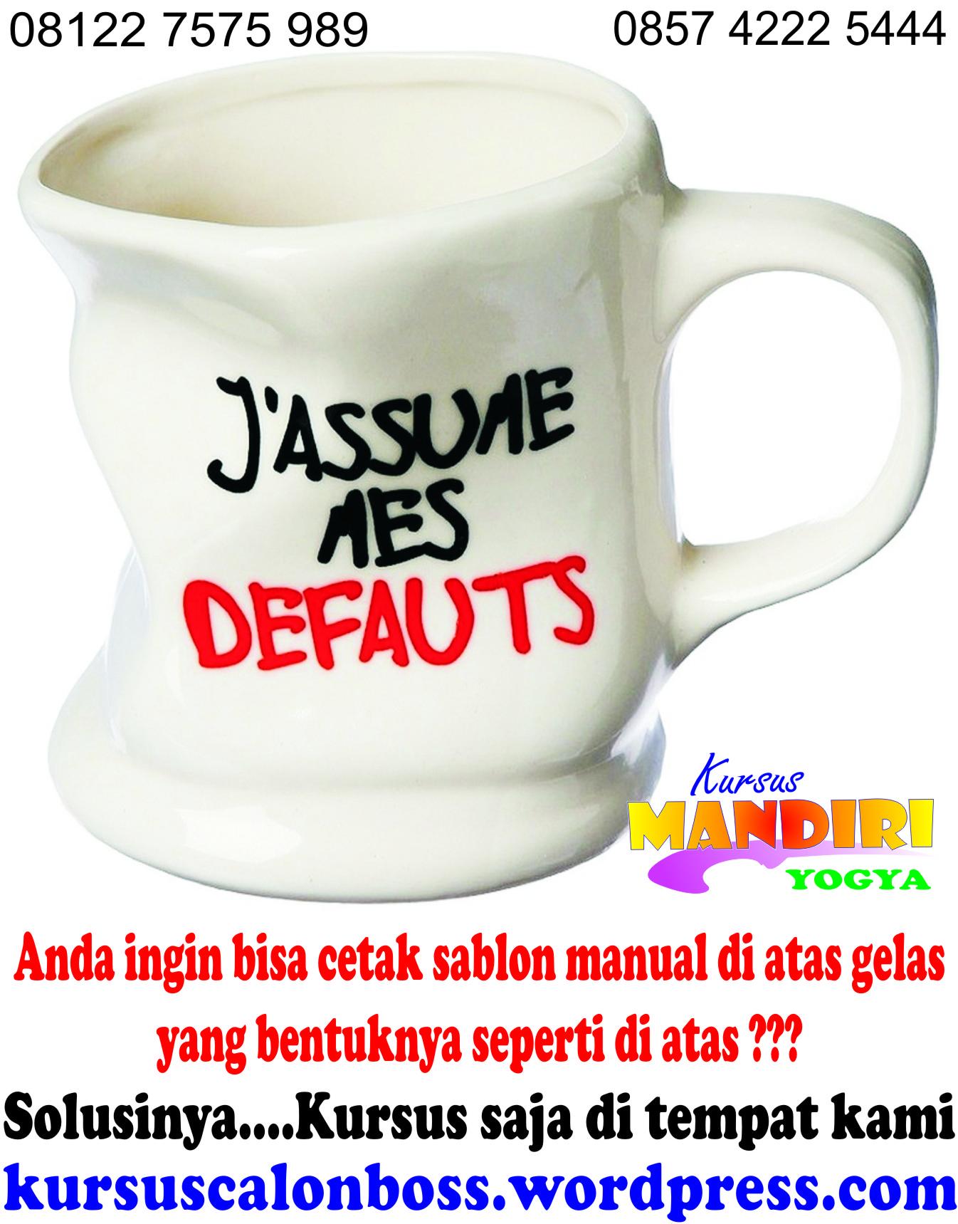 Image Result For Lowongan Sales Digital Sales Executive Tegal