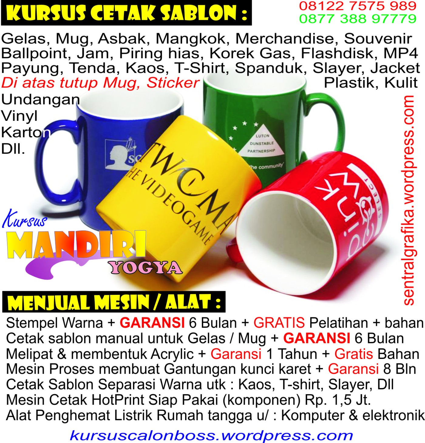Tips For Convenient Birthday Party Decorations Insight Into Gelas Plastik Tutup Tumbler Colorfull Children Adoption