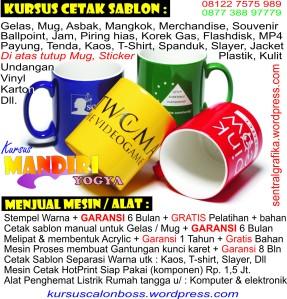 Kami Spesial Website PUSAT KURSUS : Cetak Offset, Jilid