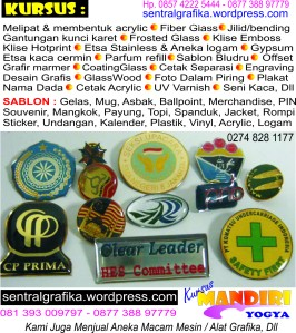 manokwari single personals Gkdi is a melting pot where people from different walks of lives the singles ministry is a diverse community for workers gkdi manokwari hotel oriestom.